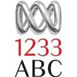 Martina Magnery featured on ABC Newcastle