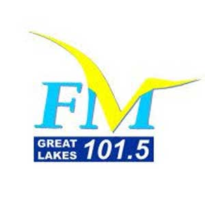 Martina Magnery featured on Great Lakes FM
