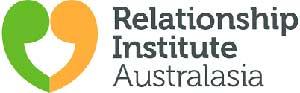 Martina Magnery - Relationship Institute Australasia Qualification