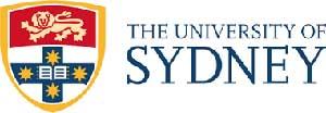 Martina Magnery - Sydney University Qualification