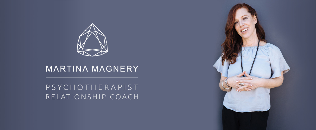 relationship counselling & pschotherapy located in Newcastle NSW Australia