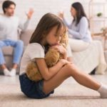 Protect your Marriage from Divorce during the Coronavirus