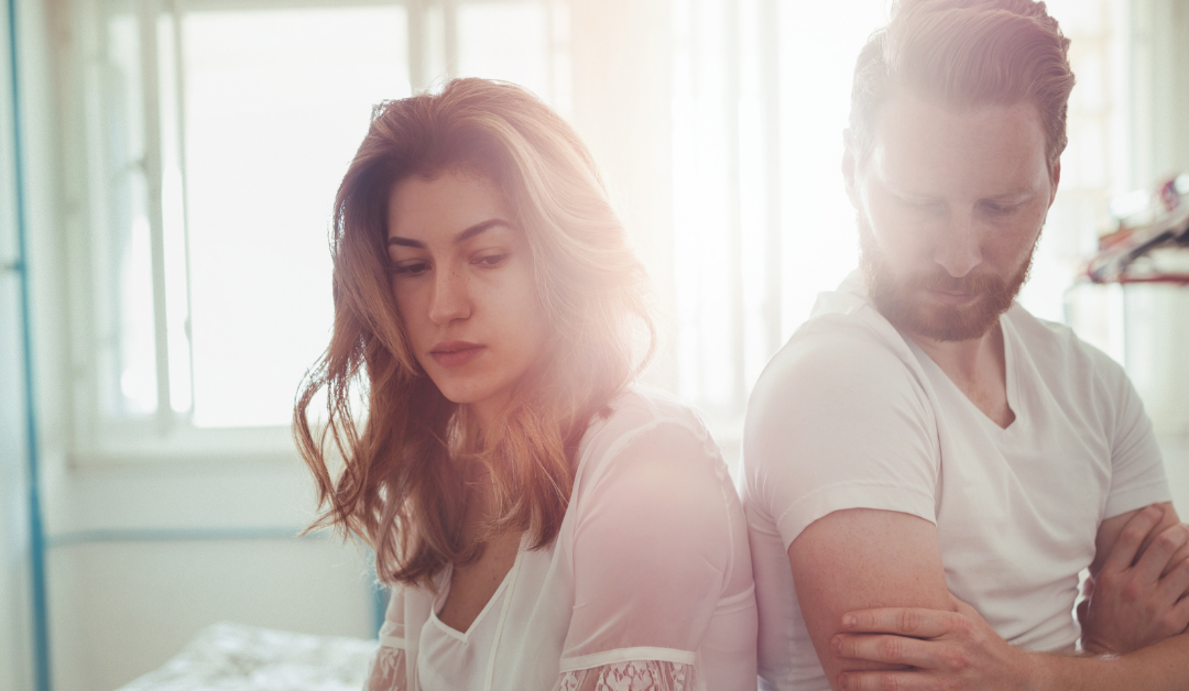 Teaching the Science of Marriage in Couple Therapy.
